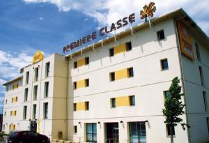 hotel-premiere-classe