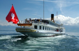la_suisse_belle_epoque_steamboat_lake_geneva_2010