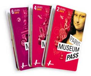 paris-museum-pass-1