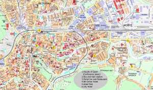 ljubljana-map-0