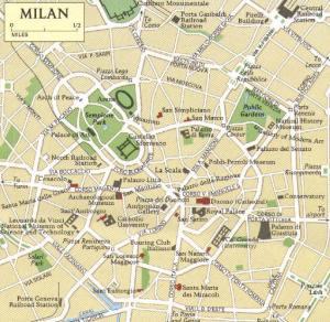 map_of_milan