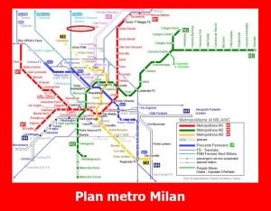 plan-metro-milan
