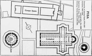 1911_Britannica-Architecture-Piazza_dei_Miracoli