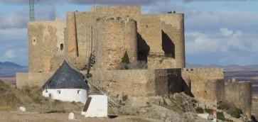 castillo-consuegra-0089