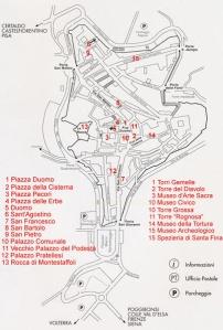 mappa_san_gimignano