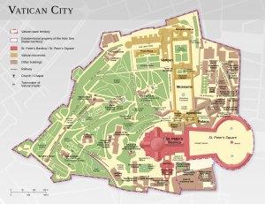 vatican_city_map