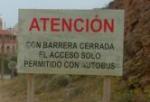 barrera