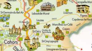 fr_map_cahors012