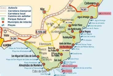 mapa_cabogata