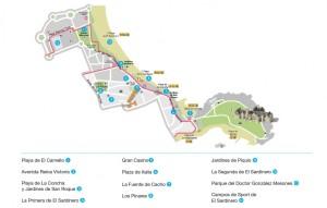 Plano-itinerario-1-La-bahía-1030x657