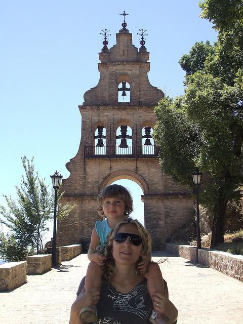 Iglesia Prioral de Nuestra Señora del Mayor Dolor