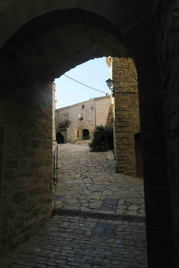 Palacio de los Cardona