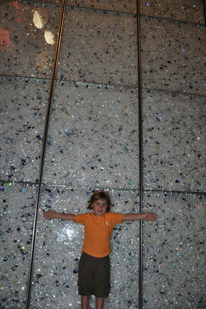 Swarovski Kristall